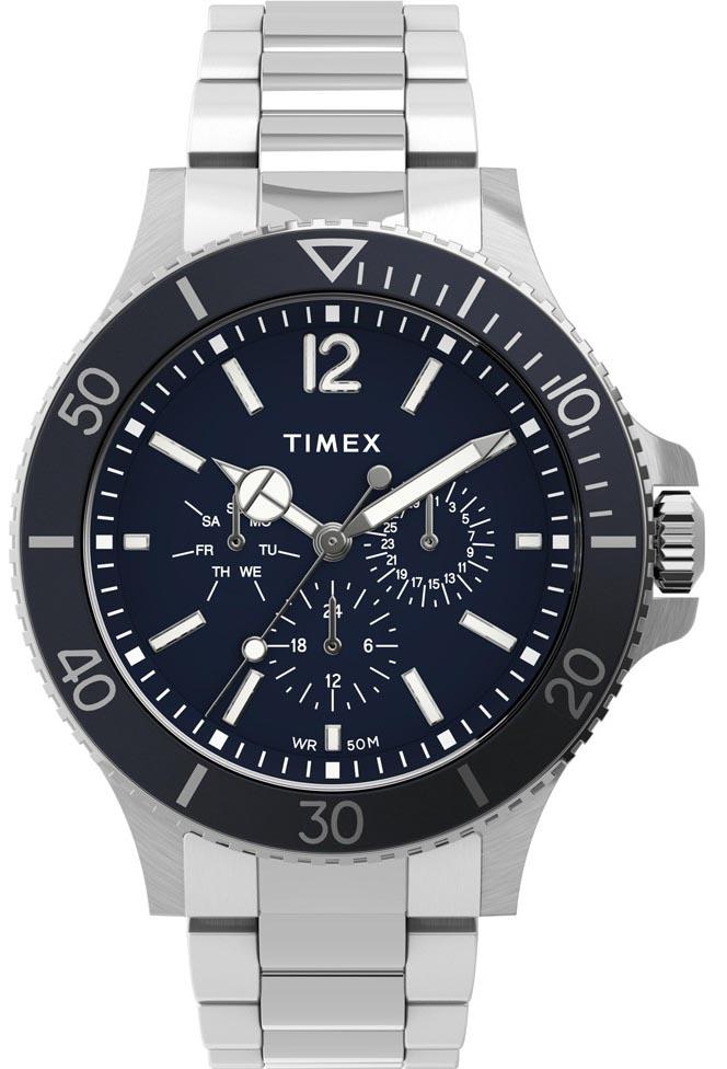 Мужские часы Timex TW2U13200VN