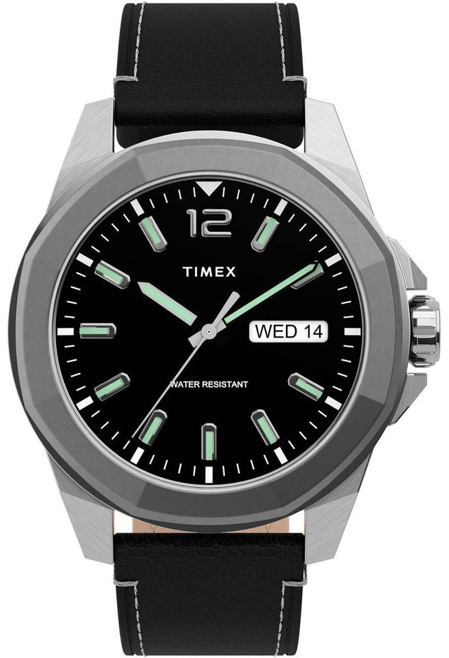 Мужские часы Timex TW2U14900VN