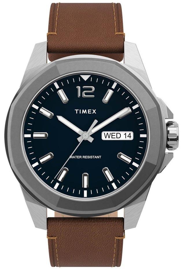 Мужские часы Timex TW2U15000VN