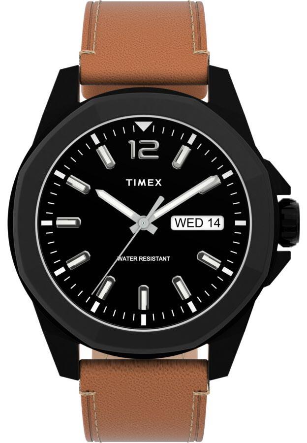 Мужские часы Timex TW2U15100VN