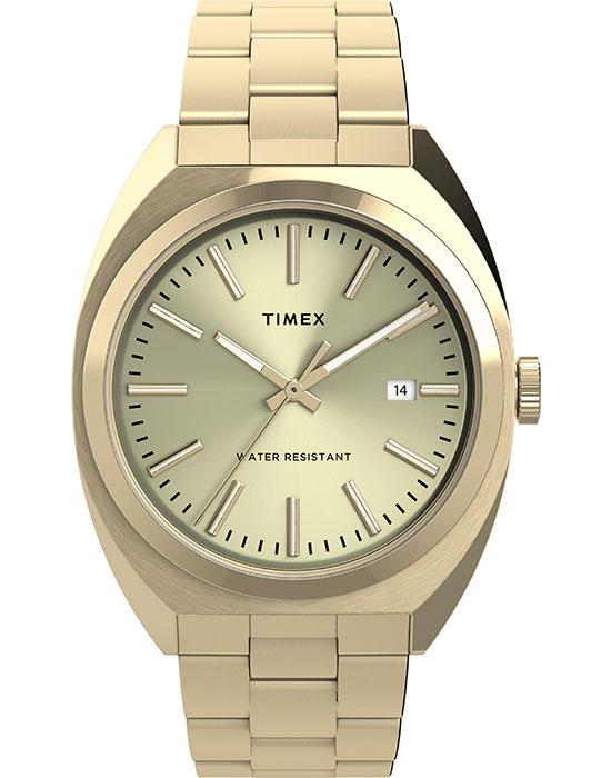 Мужские часы Timex TW2U15700VN