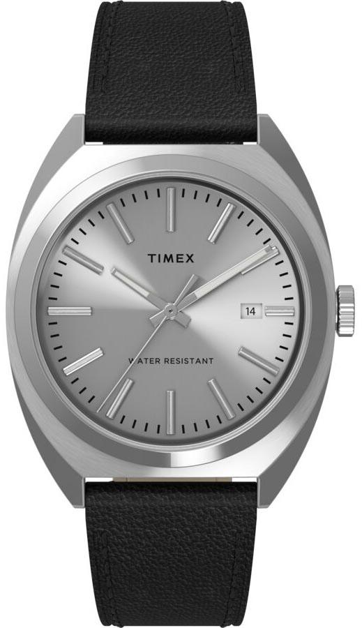 Мужские часы в коллекции Milano XL Мужские часы Timex TW2U15900VN фото
