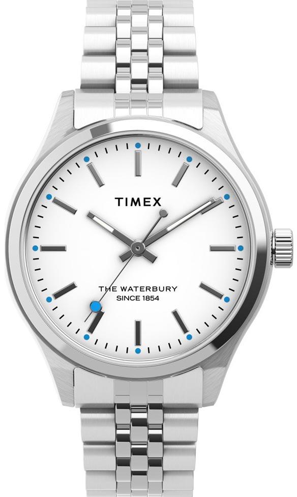 Женские часы Timex TW2U23400VN