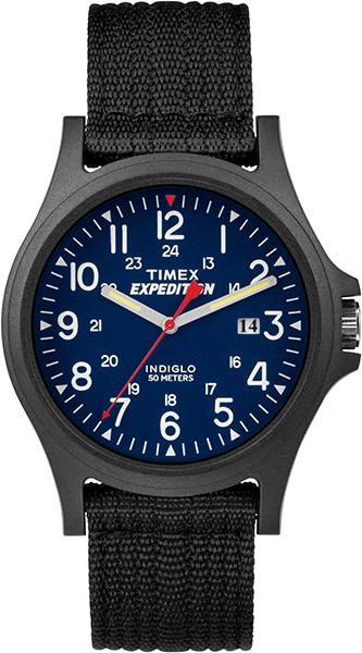 купить Мужские часы Timex TW4999900 по цене 5236 рублей