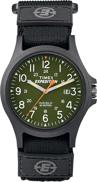 Мужские часы Timex TW4B00100 цена и фото