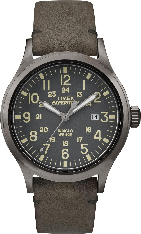 Мужские часы Timex TW4B01700