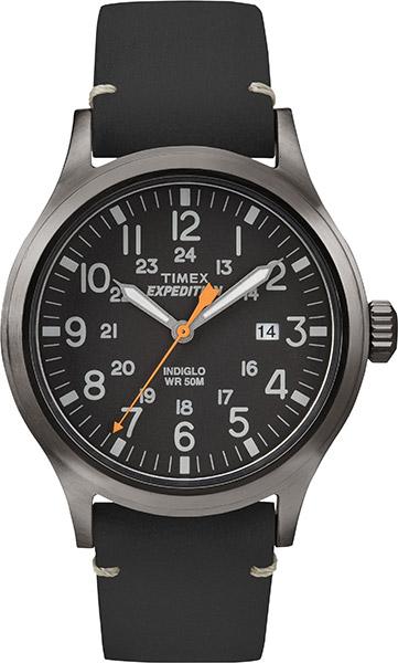 Мужские часы Timex TW4B01900RY
