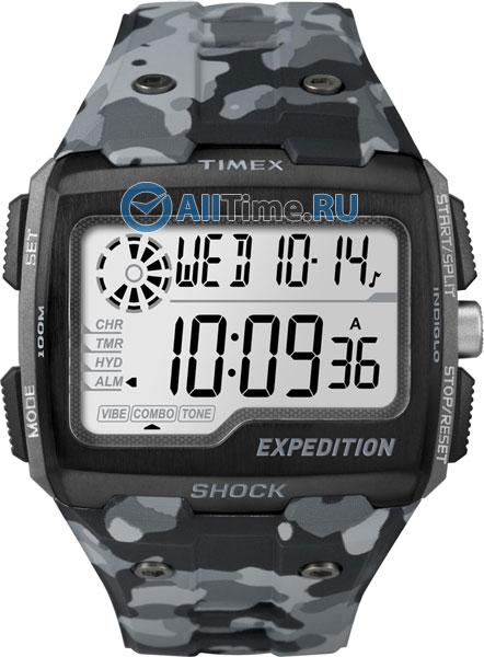 Мужские часы Timex TW4B03000 кружка дулевский фарфор цилиндрический шелкотрафарет 250 мл