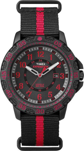 Мужские часы Timex TW4B05500 timex tw4b05500
