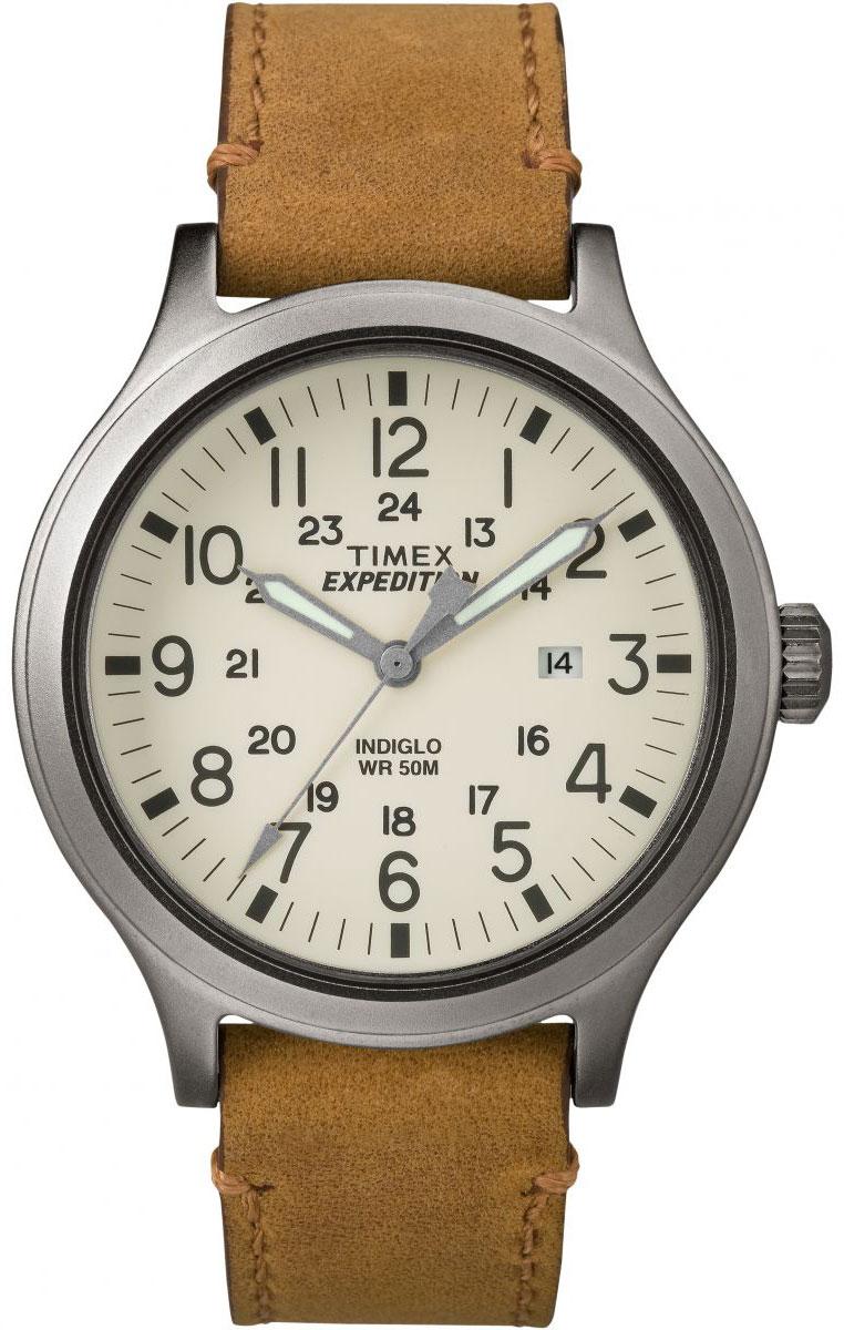 Мужские часы Timex TW4B06500RY все цены