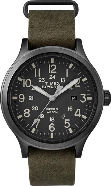 Мужские часы Timex TW4B06700 timex tw4b06700