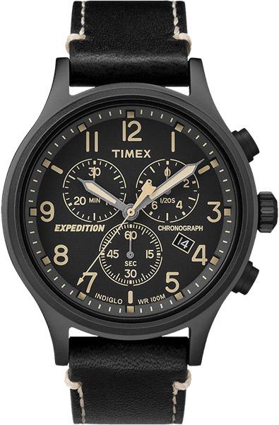 Мужские часы Timex TW4B09100RY