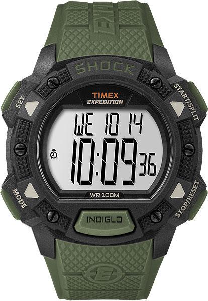 Мужские часы Timex TW4B09300RM часы qq мужские каталог электронные