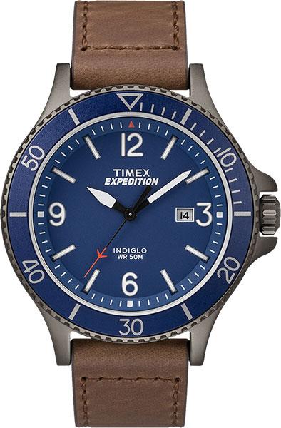 Мужские часы Timex TW4B10700RY