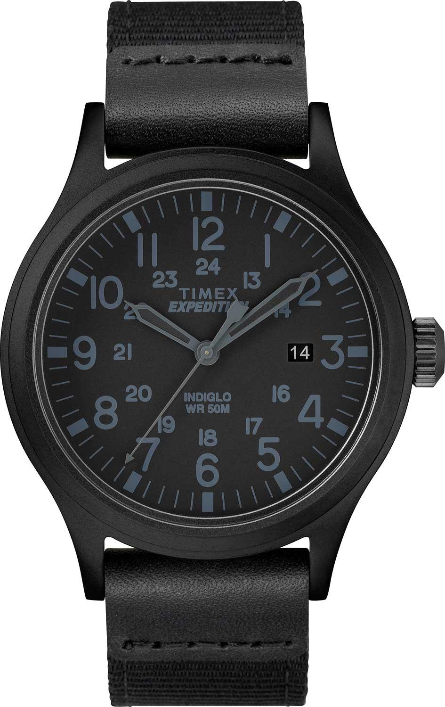 Мужские часы Timex TW4B14200RY цена и фото