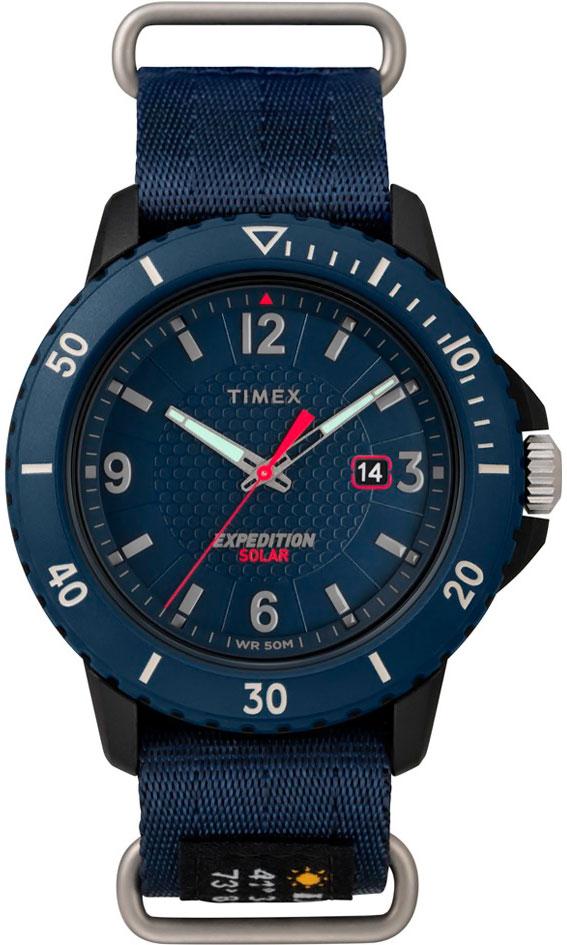 Мужские часы Timex TW4B14300RY