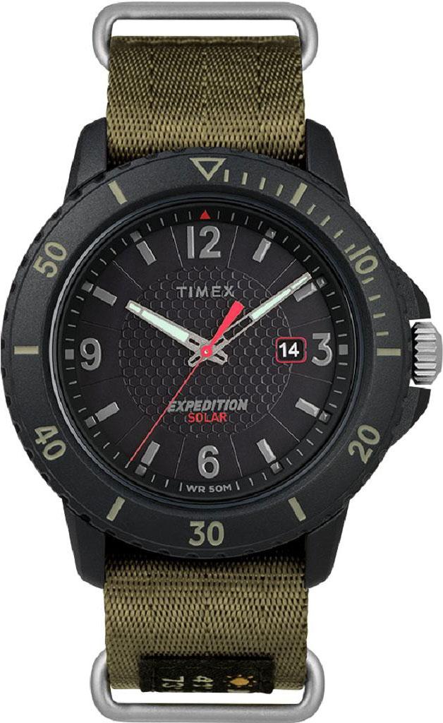 Мужские часы Timex TW4B14500RY