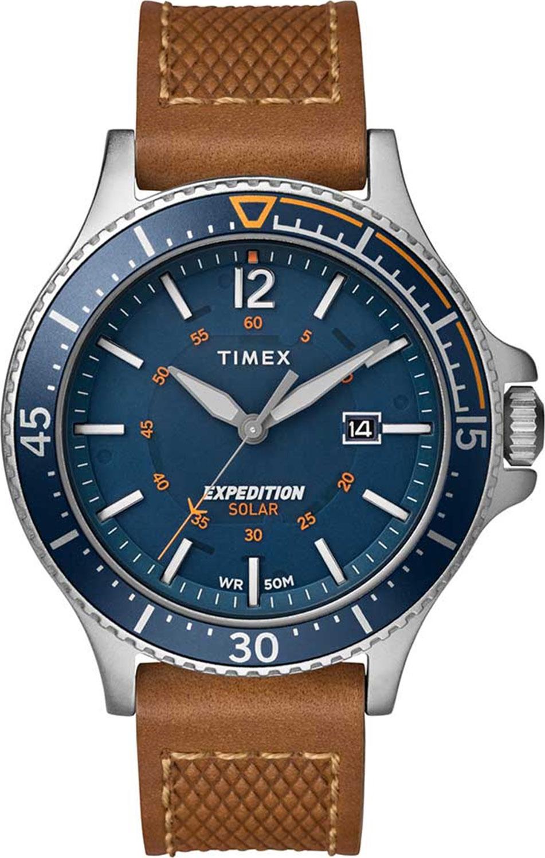 Мужские часы Timex TW4B15000RY