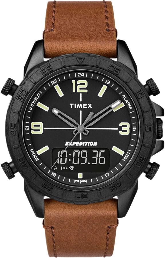 Мужские часы Timex TW4B17400RY