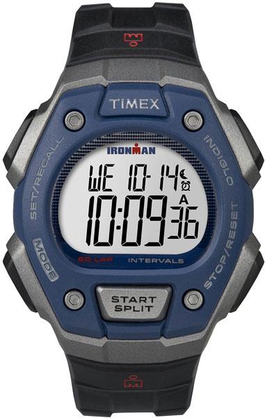 Мужские часы Timex TW5K86000