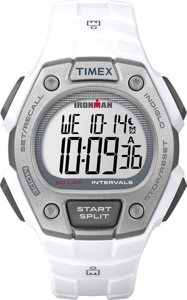 Мужские часы Timex TW5K88100 Timex   фото
