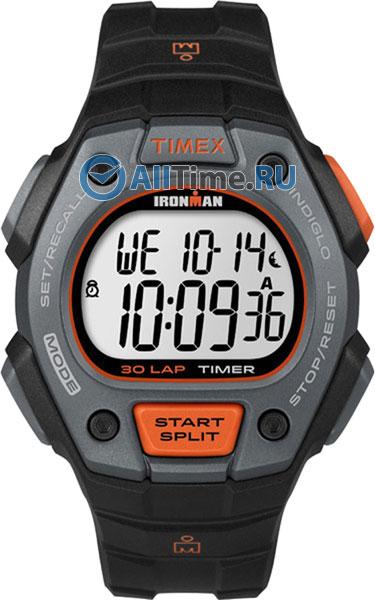 Мужские часы Timex TW5K90900