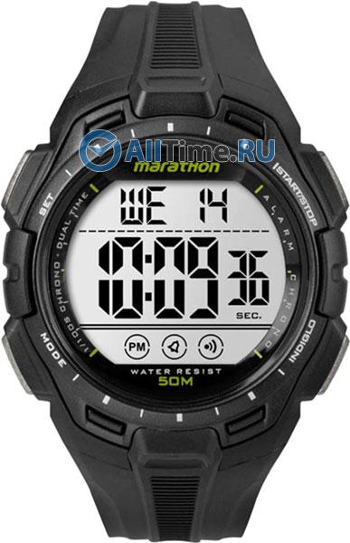Мужские часы Timex TW5K94800