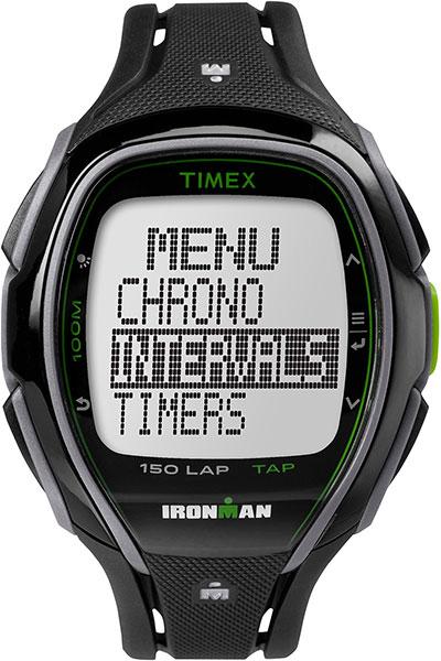 Мужские часы Timex TW5K96400