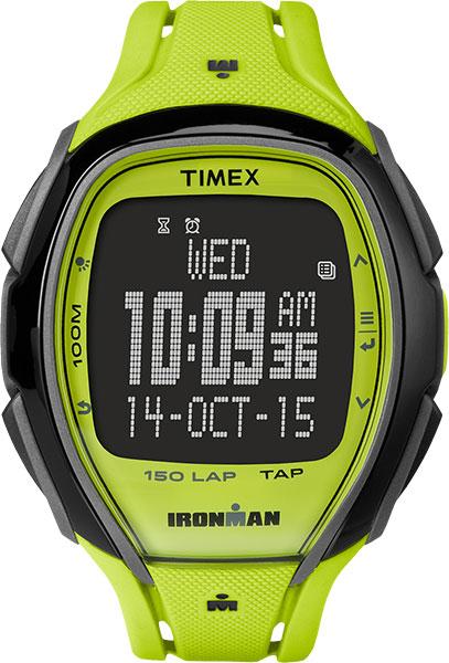 Мужские часы Timex TW5M00400