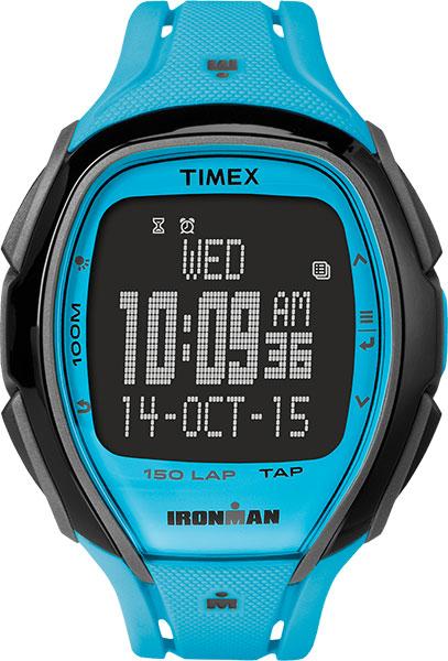 Мужские часы Timex TW5M00600 цена
