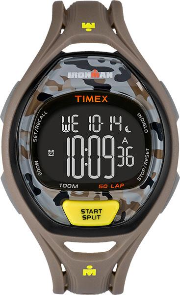 Мужские часы Timex TW5M01300 Timex   фото