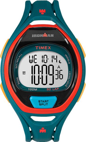 цена Мужские часы Timex TW5M01400 онлайн в 2017 году