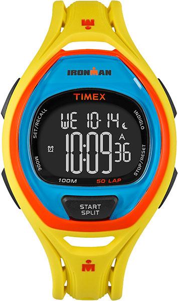 Мужские часы Timex TW5M01500 Timex   фото