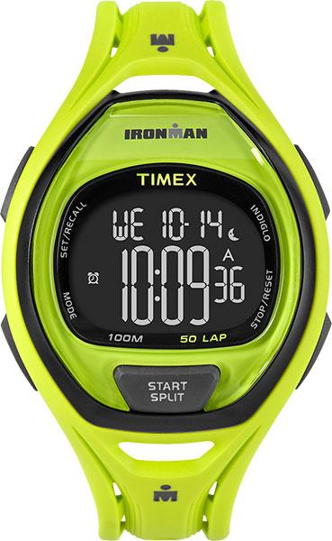 Мужские часы Timex TW5M01700