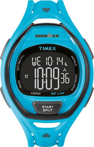 где купить  Мужские часы Timex TW5M01900  по лучшей цене