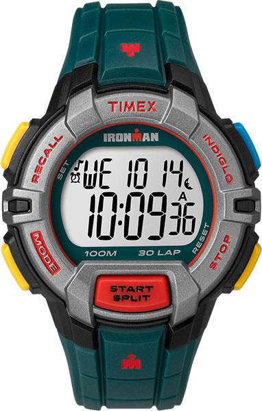 Мужские часы Timex TW5M02200 Timex   фото