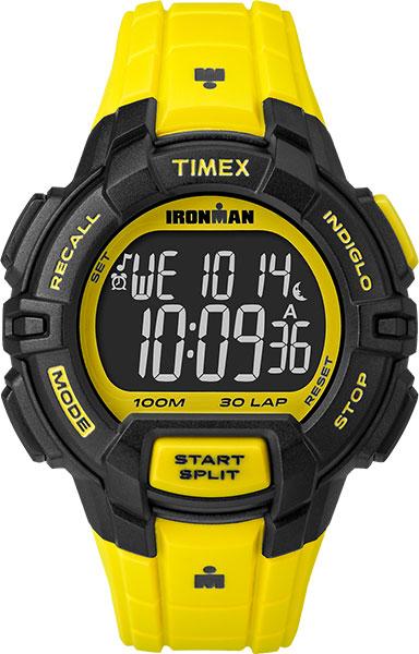 Мужские часы Timex TW5M02600 Timex   фото