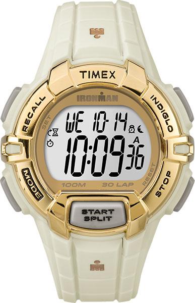 Мужские часы Timex TW5M06200