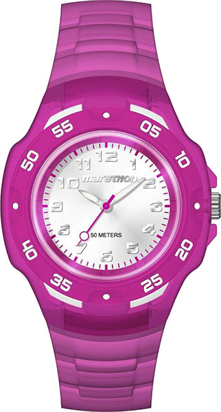 Женские часы Timex TW5M06600