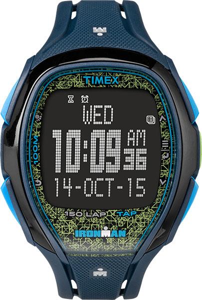 Мужские часы Timex TW5M08200 кий для пула cuetec 1 рс черный 21 076 57 5