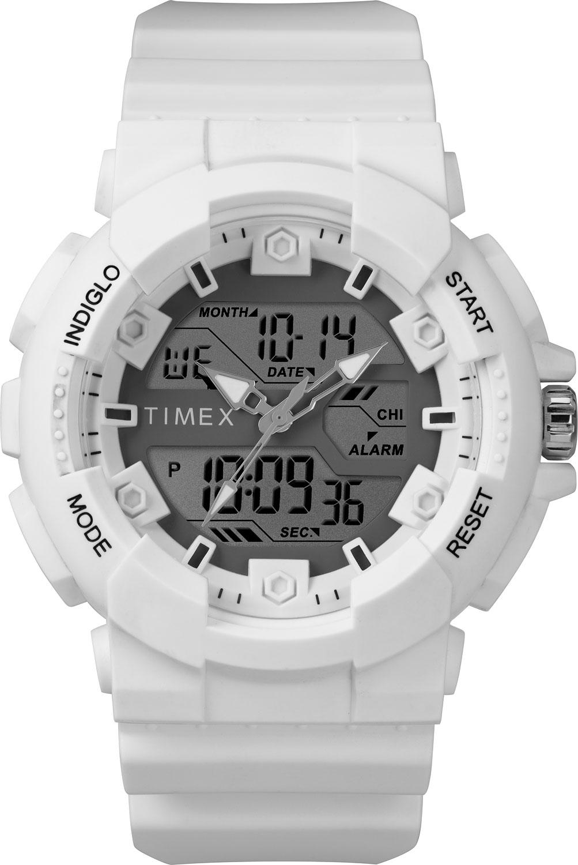Мужские часы Timex TW5M22400RM