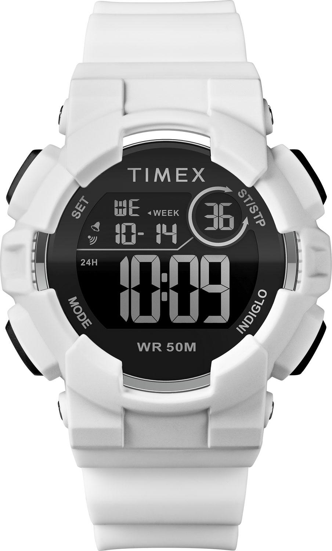 Мужские часы Timex TW5M23700RM