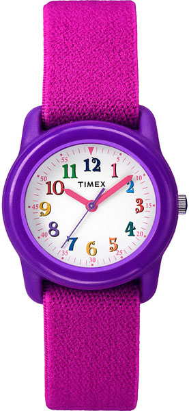 Детские часы Timex TW7B99400
