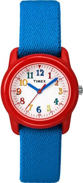 Детские часы Timex TW7B99500