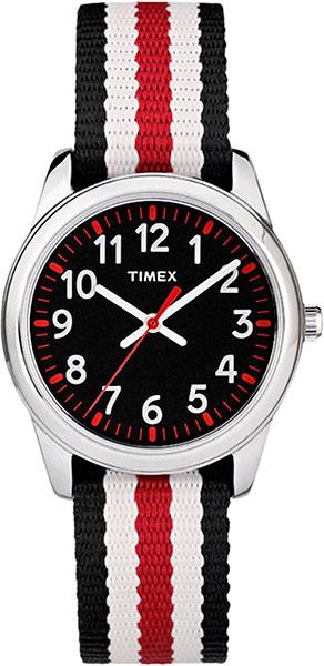 Детские часы Timex TW7C10200