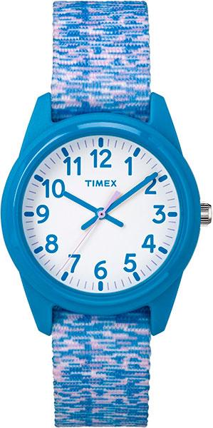 Детские часы Timex TW7C12100