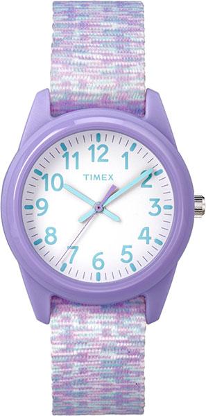 Детские часы Timex TW7C12200