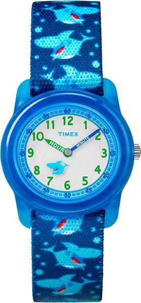 Детские часы Timex TW7C13500