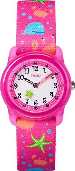 Детские часы Timex TW7C13600