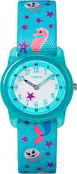 Детские часы Timex TW7C13700